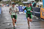 NELSON, NEW ZEALAND JUNE : K2M Multi Sport Event ,Sunday 6 June 2021,Nelson New Zealand. (Photo by Evan Barnes Shuttersport Limited)1210