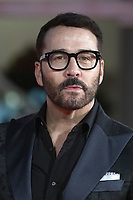 Jeremy Piven attending The Last Duel Premiere as part of the 78th Venice International Film Festival in Venice, Italy on September 10, 2021. <br /> CAP/MPIIS<br /> ©MPIIS/Capital Pictures