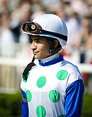 Belmont Stakes - 06/07/09
