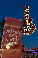 Austin Music Festival & Concert Images - Stock Photo Gallery Photo Image Gallery