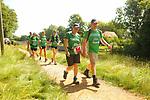 2021-07-17 Mighty Hike TP 23 AB Boveney Lock