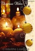 Alfredo, CHRISTMAS SYMBOLS, WEIHNACHTEN SYMBOLE, NAVIDAD SÍMBOLOS, photos+++++,BRTOLP20870,#xx#