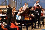 07 21 - Orchestra del Teatro Carlo Felice di Genova