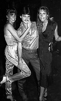 The Studio 54 Years 1977-1982