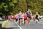 MMP Nelson Women's Triathlon