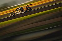 FIA World Endurance Championship 2019/2020 - 4 Hours of Silverstone -