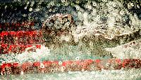 butterfly<br /> <br /> Roma 12/08/2020 Foro Italico <br /> FIN 57 Trofeo Sette Colli - Campionati Assoluti 2020 Internazionali d'Italia<br /> Photo Giorgio Scala/DBM/Insidefoto
