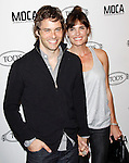 James Marsden at the Diego Della Valle Cocktail Celebration Honoring Tod's Beverly Hills Boutique And MOCA's New Director Jerry Deitch at Tod's Boutique in Beverly Hills, California on April 15,2010                                                                   Copyright 2010  DVS / RockinExposures