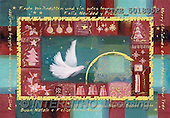 Isabella, CHRISTMAS SYMBOLS, corporate, paintings(ITKE501835,#XX#) Symbole, Weihnachten, Geschäft, símbolos, Navidad, corporativos, illustrations, pinturas
