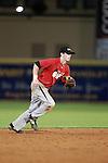 15 - Mikey White