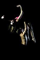 170510 Te Auaha - Performance