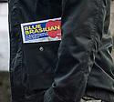 Cowdenbeath v Dumbarton 10th Nov 2012