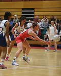 Northern Cup<br /> Wales v Singapore<br /> 24.02.14<br /> <br /> ©Steve Pope-SPORTINGWALES