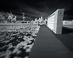 Bellemont Veterans Cemetery