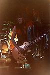 RANDY RHOADS Randy Rhoads
