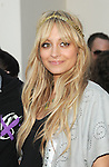 Nicole Richie at The Nicole Richie - House of Harlow 1960 - Pete Wentz -Clandenstine Industries - Switch Boutique Runway Show held at Boulevard 3. in Hollywood, California on June 04,2009                                                                     Copyright 2009 DVS / RockinExposures