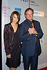 """Robin Williams and  Zelda ..at the """"House of D"""" movie screening at the Tribeca Film Festival on May 7, 2004 in New YOrk City. ..Photo by Robin Platzer, Twin Images"""
