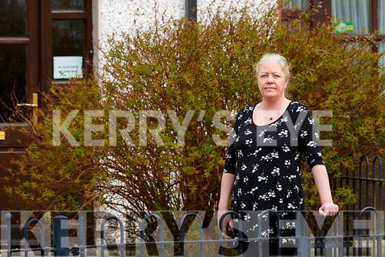 Paula Moriarty Killarney