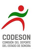 CODESON DEPORTE SONORENSE