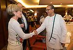 15/04/15_Meeting SC Chandrahasan and Tamils