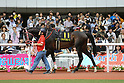 Horse Racing : Yonago Stakes 2019