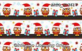 Alfredo, GPXK, paintings+++++,BRTOWP3617,#GPXK#, GIFT WRAPS, GESCHENKPAPIER,,PAPEL DE REGALO, Christmas ,