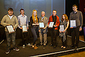 Falkirk Council Employment and Training Awards 16th November 2015...  <br /> <br /> Provosts Award