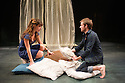 The Seagull, Southwark Playhouse