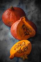 Gastronomie Générale/Diététique: Courge Courge Jack Be Little  Bio //General Gastronomy / Diet: Butternut Squash Jack Be Little Bio