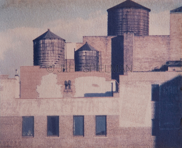 AVAILABLE FROM JEFF AS A FINE ART PRINT;<br />