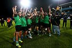 Tasman Trophy Final - WOB v Marist