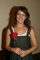 08-24-08 Marnie Schulenburg - Anais Nin