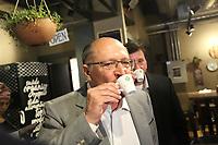 10.09.2018 - Geraldo Alckmin - Encontro com Movimento Agora em SP