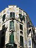 Can Forteza Rey, designed in catalan modernism style by Lluís Forteza Rey, 1908/1909<br /> <br /> 1600 x 1200 px