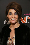 "Nia Vardalos attends the Broadway Opening Night Performance of ""The Cher Show""  at the Neil Simon Theatre on December 3, 2018 in New York City."