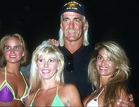 Hulk Hogan<br /> 1993<br /> Photo By Michael Ferguson/PHOTOlink