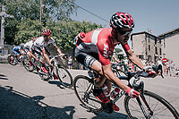 Thomas de Gendt (BEL/Lotto-Soudal)<br /> <br /> 104th Tour de France 2017<br /> Stage 16 - Le Puy-en-Velay › Romans-sur-Isère (165km)