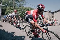 Thomas de Gendt (BEL/Lotto-Soudal)<br /> <br /> 104th Tour de France 2017<br /> Stage 16 - Le Puy-en-Velay › Romans-sur-Isère (165km)