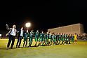 Soccer: Plenus Nadeshiko League 2018:  NTV Beleza 3-0 Urawa Reds Ladies
