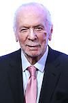 Herbert Kretzmer (1925-2020)