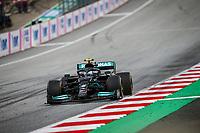 July 2nd 2021; F1 Grand Prix of Austria, free practise sessions;  77 BOTTAS Valtteri (fin), Mercedes AMG F1 GP W12 E Performance