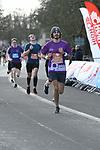 2020-03-08 Cambridge Half 178 AW Finish