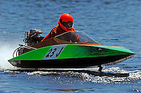 23-J (runabout)