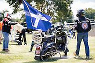 Image Ref: YR150<br /> Location: Healesville<br /> Date: 26.01.17