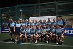21. Shield Winners Natixis HKFC