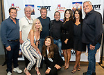 Club WPT: 7 Days to Vegas Events