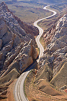 Highways Roads