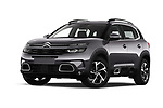 Citroen C5 Aircross Shine SUV 2019