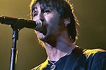 Godsmack 12-7-06