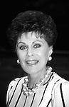 Roberta Peters  (1930-2017)